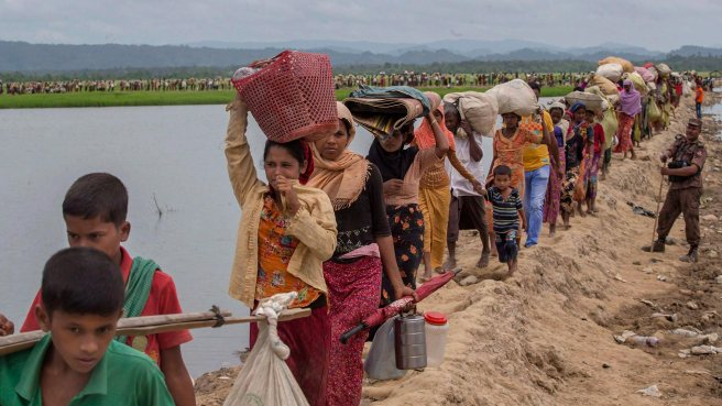 pe-rohingya-crisis-story