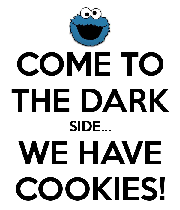 come-to-the-dark-side-we-have-cookies-19